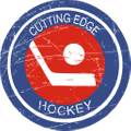 Cutting Edge Cases Logo