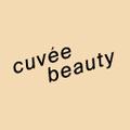 Cuvee Beauty Logo