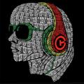 Cuzyt Logo