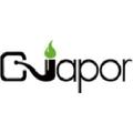 Cvapor Logo