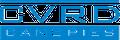 CVRD Canopies Logo