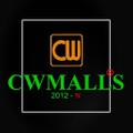 CWMALLS Logo