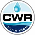 Clean Water Revival Logo