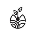 cybelelabs Logo