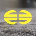 Cyborg Sport Logo