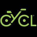 Cycl Logo