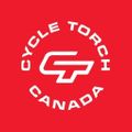 Cycle Torch Logo