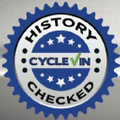 Cyclevin Coupons and Promo Codes