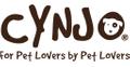 CYNJO USA Logo