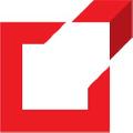 cynrgidirect.com Logo