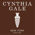 Cynthia Gale New York Logo