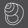 Cynthia Rybakoff Logo