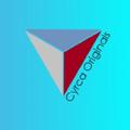Cyrca Logo
