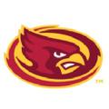 Cy's Locker Room Logo