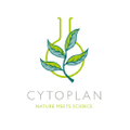 Cytoplan Uk Logo