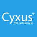 Cyxus Logo