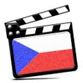Czechmovie Logo