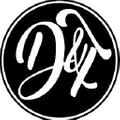 DaataaDirect UK Logo