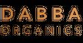 Dabba Logo
