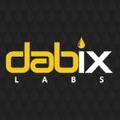 Dabix Labs Logo