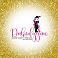 Dabodyyou Logo