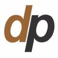Dabpress Logo