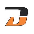 – DABS® Fitness Wear Logo