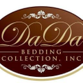 DaDa Bedding Collection Logo