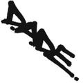 Rawbert Logo