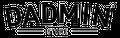 Dadmin Store Logo