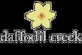 Daffodil Creek Logo