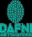 DAFNI AUSTRALIA Logo
