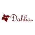 Dahlia USA Logo
