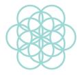 DAILY CONCEPTS Logo