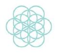 Daily Concepts Australia Logo
