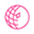 Abbey Eilermann Logo