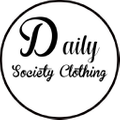 Daily Society Clothing Logo
