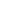 dairydistillery Logo