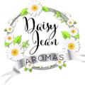 Daisy Jean Aromas logo
