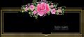 Daisy Jean Floral Designs Logo