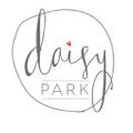 Daisy Park Logo