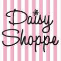 Daisy Shoppe Logo