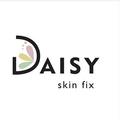 daisyskinfix.com Logo