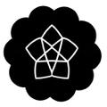 Daisy Street Logo