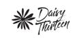 Daisy Thirteen Logo