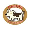 Dakota Dog Logo