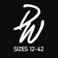 daleandwaters Logo