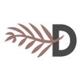 Daliah Design Logo