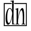 dalla nonna Logo