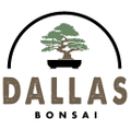 DallasBonsai.com Coupons and Promo Codes